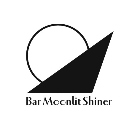 Bar Moolit Shiner Logo